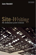 site writing