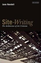 site writing